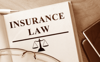 Understanding the Complexities of Insurance Law – The Quest for Making Better Choices