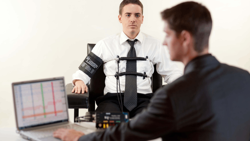 Polygraph Testing: Are Employees obligated to undergo testing?