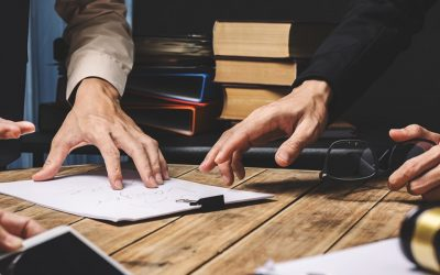 Notarial Authentication – in a World of Fake News and Many Fake Things