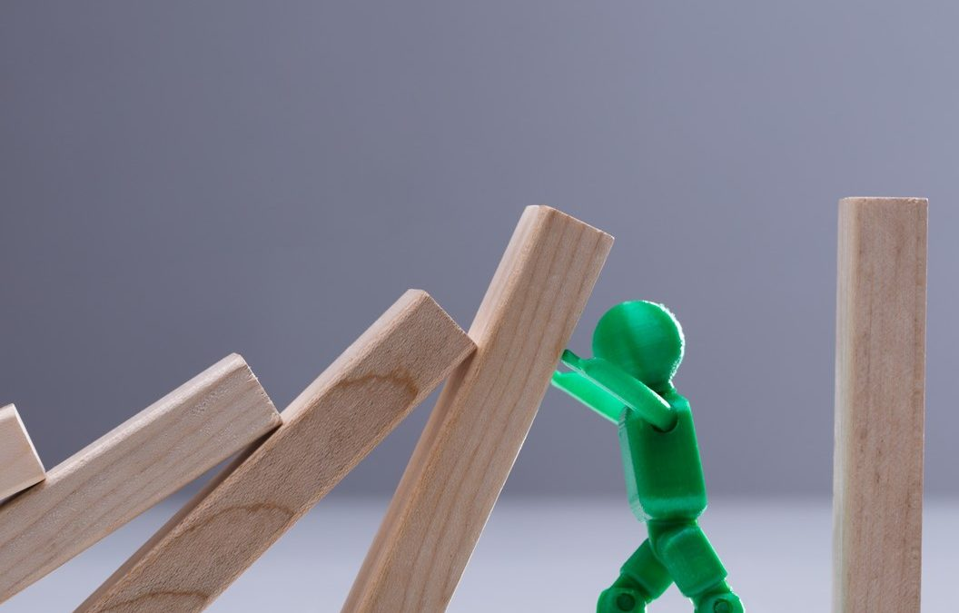 The Disadvantage of NOT being Granted Legal Representation at Arbitration