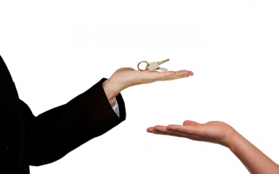Landlords And Tenants – Once Again Head To Head
